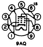 4eh7_basediagram.png