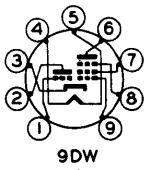 5at8basediagram.png