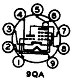 5gj7_basediagram.png