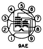 5u8basediagram.png