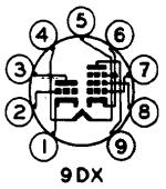 6au8basediagram.png
