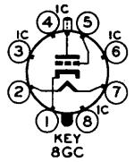 6bk4_basediagram.png