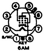 6dq6b_basediagram.png