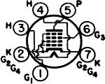 6fg5_so.png