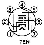 6gx6basediagram.png