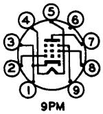 6jc6_basediagram.png