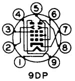 6jh8basediagram.png