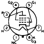 6l6.png