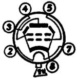 6p6p_pin.png