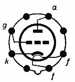 6sf5_1.png