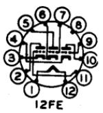 6u10_basediagram.png