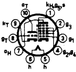 6v9_pin_connections.png