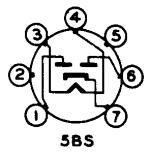 6x4basediagram.png