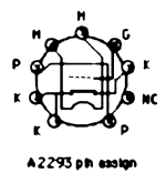 a2293_pin.png