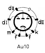 au10.png