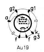 au19.png