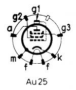 au25_1.png