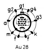 au28.png