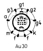 au30.png