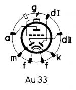 au33_2.png