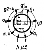 au45.png