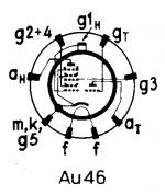 au46.png