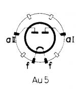au5.png