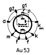 au53_1.png