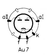 au7.png