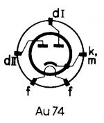 au74.png