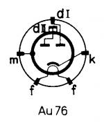 au76.png