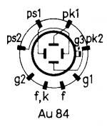 au84.png