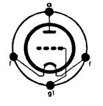 awa33_pin_connections.png