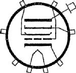 brans_61_63_page_466_culots_5_n_72_s.png