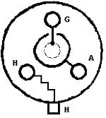 cg886_socket.png