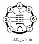 china_6j5_pin_assignment.png