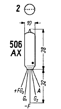 ck506ax.png