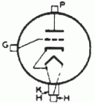 coax_xmtriode_1.png