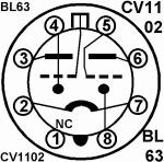 cv1102bl63sockel.png