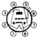 dh76_pin_connections.png
