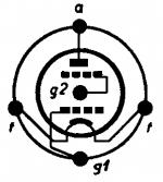 e451.png