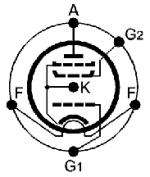e453sockelschaltung_3~~1.png