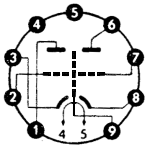 e88cc_2.png