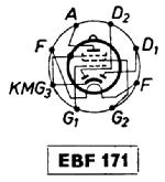 ebf171_8pol_sockel.png