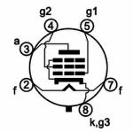 el509s_sockel_jj_electronics.png