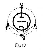 eu17.png