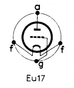 eu17_3.png
