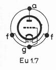 eu17~~1.png