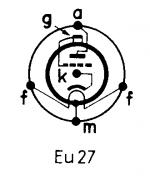 eu27.png