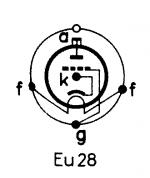 eu28_1.png